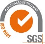 ISO_9001_2