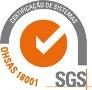 OHSAS_18001_2