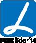 PME_Lider 2014