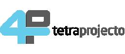 Tetraprojecto
