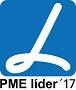 PME_Lider 2017