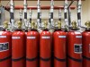 http://www.dreamstime.com/royalty-free-stock-image-powerful-industrial-fire-extinguishing-system-close-up-image30983896